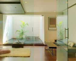 100 Modern Interiors World Of Architecture Asian Dream Home With Perfect