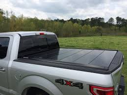 Peragon Truck Bed Cover Reviews | Retractable Tonneau Cover Reviews Peragon Truck Bed Cover Review Youtube Access Lomax Tonneau Best Pickup Covers Fresh Retractable Customer Photos Install And Military Hunting Reviews 90 Enterprises Inc U Short Bak Gmc With Tool Box Canyon Available For 2015 F150 Page 28 Ford Outstanding 2 Proz Protrack Hero