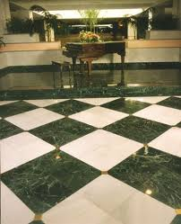products tinos green marble flooring udaipur marble