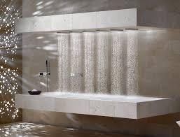dusche ratgeber zu duschkabinen spritzschutz co