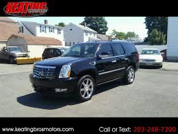 Used Cars Hamden CT | Used Cars & Trucks CT | Keating Brothers ... Alves Auto Sales Used Cars New Milford Ct Dealer South Ford Meridian Ms Trucks Dealers In Ct Best Image Home Page Center Motors Inc Dealership In Manchester Spring Hill Preowned Dealer Tn Car West Springfield Worcester Hartford Garys Sneads Ferry Nc Chevrolet Of Serving Bridgeport Stratford And Haven Used Trucks For Sale Box Van For Sale Truck N Trailer Magazine Canton Davidson Waterbury Norwich Middletown
