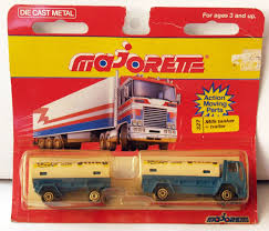 Trucks : Biditwinit09.com, Classic Colections Ford Ranger Compact Trucks Are Awesome Rev 2 Car Set 771104209 Calendarscom Custom Pating Carstrucksmotorcycles Skelbiult 2016 Hot Wheels Dogzilla 149 Green Monster Truck Lot For Sale 10 Of Your Favorite Sports Cars Turned Into Pickup Alejandro Inc Home Facebook New And Used Cars Trucks Suvs For Sale At Nelson Gm Assiniboia In Saskatchewan Bennett Dunlop Euro Simulator Download Ets Canadas Most Stolen Autotraderca Photo Man Se Automobile 28x1800 7 That Just As Fast