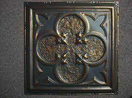 tin ceiling pricing