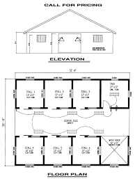Horse Barn Construction Photo Gallery | Ocala, FL Wedding Barn Event Venue Builders Dc 20x30 Gambrel Plans Floor Plan Party With Living Quarters From Best 25 Plans Ideas On Pinterest Horse Barns Small Building Barns Cstruction At Odwersworkshopcom Home Garden Free For Homes Zone House Pole Barn Monitor Style Kit Kits