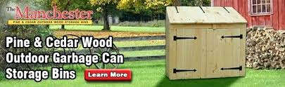 outdoor deck storage box plans outdoor firewood storage box plans