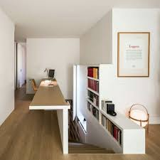 Pin By Viktor Tsarski On Stair Apartment Interior Design House