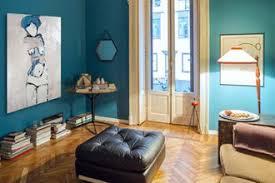 wohnen mit kunst im wohnzimmer galerie inspire