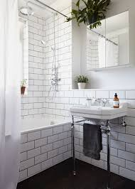 great home project how to regrout your tile