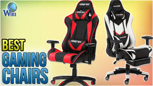 Top 10 Gaming Chairs Of 2019 | Video Review Top 5 Best Gaming Chairs Brands For Console Gamers 2019 Corsair Is Getting Into The Gaming Chair Market The Verge Cheap Updated Read Before You Buy Chair For Fortnite Budget Expert Picks May Types Of Infographic Geek Xbox And Playstation 4 Ign Amazon A Full Review Amazoncom Ofm Racing Style Bonded Leather In Black 12 Reviews Gameauthority Chairs Csgo Approved By Pro Players 10 Ps4 2018 Anime Impulse