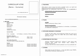 Dishwasher Resume Experience Absolute Accordingly Skills ... 1213 Diwasher Resume Duties Elaegalindocom 67 Awesome Image Of Example Diwasher Resume Sample Samples Cashier Luxury Download Ajrhistonejewelrycom For A Sptocarpensdaughterco Unforgettable Examples To Stand Out For A Voeyball Player Thoughts On My Im Applying Bussdiwasher Kitchen Steward Velvet Jobs Formato Pdf 52 Rumes College Graduates Student Mplate