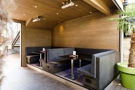 b1 lounge bar essen drinks b1 innsbruck
