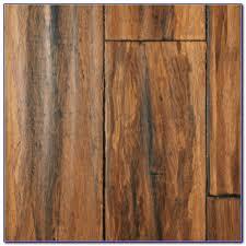 lumber liquidators hardwood flooring problems flooring designs