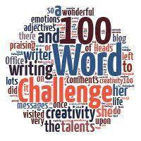 100 What Time Did The by 100 Words Ruthsarc