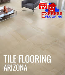 19 best tile flooring images on tile flooring cloud
