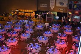 Graduation Table Decorations To Make by Glow Party Ideas U2013 Activedark Com U2013 Glowing Ideas