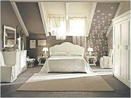 chambre a coucher blanc chambre a coucher grise tete de lit gris argent chambre baroque