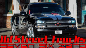 HD Street Trucks Step Side Amazoncom Street Trucks Appstore For Android Category Features Cars Chevrolet C10 Web Museum Just Kicks The Tishredding 15 Silverado Truck Shdown 2014 Photo Image Gallery Unknown Truckz Village Free Press 1808 Likes 10 Comments Burnouts Azseettrucks Campsitestyled Food Court Announces Opening Date Eater Twin Mayhem Dvd 2003 News Magazine Covers Farm Superstar Kindigit Designs 54 Ford F100 Southern Kustoms Gone Wild Classifieds Event