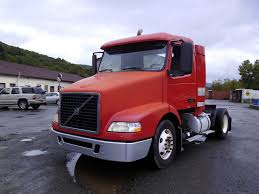 2006 Volvo VNM42T Single Axle Day Cab Tractor For Sale By Arthur ... 1996 Intertional 4900 For Sale 8957 2012 Lvo Vnm42t200 2069 2007 Peterbilt 340 Single Axle Charter Company Truck Sales Youtube Used Peterbilt 379 Single Axle Daycab In Ms 6701 Trucks Equipment For Sale Freightliner Columbia 120 Sleeper Tractors Semis Mack Ch612 Daycab 2002 Used 2001 Kenworth T800 552711 With Sleeper For Intertional Hx Series To Chevrolet Titan Wikipedia