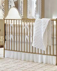 Modern Crib Bedding Sets by Baby Bedding Crib Bedding Sets Baby Sheets For Girls U0026 Boys