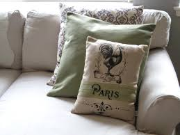 Oversized Throw Pillows Canada by Decoration Rustic Couch Pillows Gecalsa Com