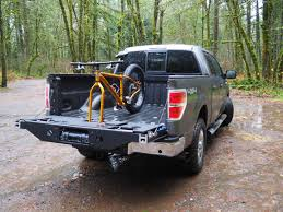 Truck Bike Rack, Bike Lock, And Accessories For Cyclists To Lock ... Bike Racks For Trucks Rack Hitch Thule Best Truck Tacoma Kayak And P18 About Remodel Home Designing Ideas With Rt101 Standard Bed Stay Pickup Homemade Walmart Rola Haulyourmight Free Shipping On Adjustable Amazoncom Yaheetech Iron 4 Bicycle Pick Up The Thirty Dollar Truck Bed Bike Rack Bmxmuseumcom Forums 1up Usa Lting Road News Reviews And Photos Ascensafurorecom 4bike Universal By Apex Discount Ramps Kool Saris Hitchmounted Review Adventure Trading Company