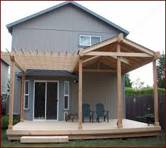 Inexpensive Patio Cover Ideas by Trend Solid Patio Cover Ideas 65 For Cheap Patio Flooring Ideas
