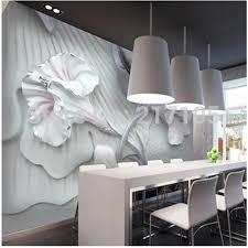 tapisserie salon salle a manger personnalisé 3d stéréo brickwall anti papier peint pour le