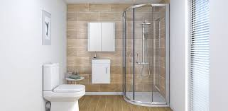 small bathroom ideas on a budget being smart and innovative