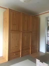 kleiderschrank wohnzimmer ebay kleinanzeigen