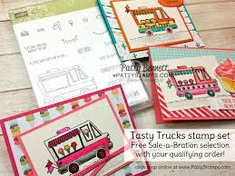 Taco Truck? Ice Cream Truck? Cupcake Truck? - Patty Stamps The Owners Of The Pierogi Wagon Are Selling Their Food Truck Food Truck Canada Buy Custom Trucks Toronto Tampa Area For Sale Bay Taco Ice Cream Cupcake Patty Stamps Best Builder Mobile Kitchen In Pladelphia Pa New Jersey House Cupcakes Nj 26 Roaming Kitchens Your Ultimate Guide To Birminghams Vintage Caravan Refits Coffee Trucks For Sale Retro Coffee Unforgettable Cversion And Restoration 5 X 8 Bakery Ccession Trailer Georgia