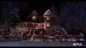 12 Volt Christmas Lights Amazon
