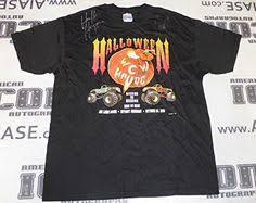 Halloween Havoc 1997 Hogan Fan by Wcw Halloween Havoc 96 Review Randy Savage Challenged Hulk Hogan