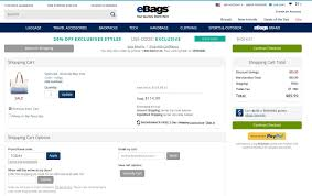 Ebags Coupon Code April 2018 - Cyber Monday Deals On Sleeping Bags Truck Van And Ute Hire Nz Budget Rental New Zealand Longhorn Car Rentals Home Facebook Best 25 Cheap Moving Truck Rental Ideas On Pinterest Move Pack Reviews Chevy Silverado 3500 With Tommy Gate For Rent Rentacar Uhaul Coupons Codes 2018 Coffee Cake Deals Brisbane Usaa Car Avis Hertz Using Discount Taylor Moving Storage Llc Services Movers To Load Or Disassemble Fniture Amazon Benefits Missouri Farm Bureau Federation Vancouver And Coupons Top Deal 30 Off Goodshop