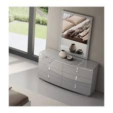 Drexel Heritage Sinuous Dresser by J U0026m Furniture Amsterdam 6 Drawer Dresser With Mirror 18213 D