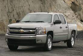 100 Chevy Hybrid Truck Chevrolet Silverado 1500 Autopedia FANDOM Powered By Wikia