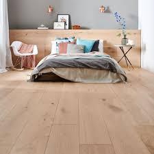 100 Peak Oak Flooring Harlech Engineered Wood Woodpecker