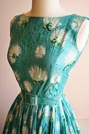 2262 best frocks and frills images on pinterest vintage clothing