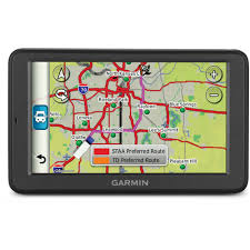 100 Best Trucking Gps Rated In GPS Units Helpful Customer Reviews Amazoncom