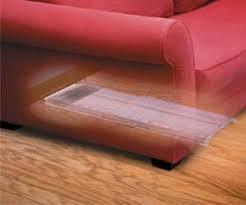 Adjustable Floor Register Deflector by Floor Heat Register Deflectors Carpet Vidalondon