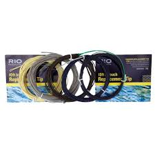 Sink Tip Fly Line Uk by Farlows Fly Fishing Lines For Salmon Trout U0026 Saltwater
