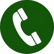 fice Phone Icon