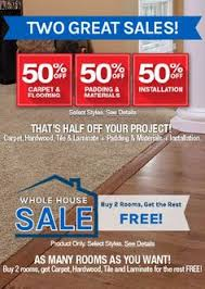 Empire Carpet And Flooring by At Empire Today We Love Samples Hardwood Flooring Pinterest
