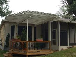 Champion Patio Rooms Porch Enclosures by Pergolas The Undercover Co