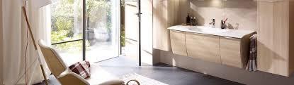 fust badezimmer ausstellungen fust küche bad