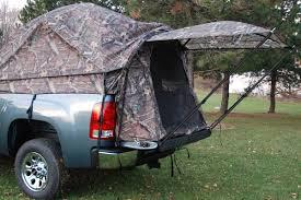 napier sportz camo truck tents free shipping