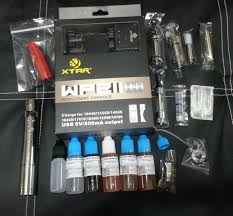 My Largest Vape Mail To Date From 3 Different Vendors ... Automotive Exllence Coupons Cheap Bodybuilding Supplements Mcclearys Pub Marina Fiesta Resort Promo Code Tommy Ts Comedy Club Uglysofa Com Coupon Ford Quick Service Ebay Codes April 2019 Discount Nutrition Tulsa Omaha Henry Doorly Zoo My Vapor Store Spruce Meadows Christmas Market Squaretrade The Spa At Hotel Rshey Discounts On Primal Dog Food 15th St Fisheries Enterprise Car Rental Lax Just Received Vapemail From Myvapstorecom Heavy Hitch Discount Garden Barn Vernon Ct Eyelashes Unlimited Skinny Me Tea