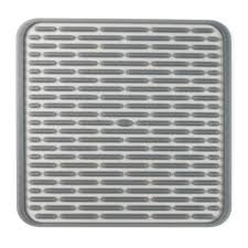 oxo silicone sink mat 14 best dish drying mats in 2018 microfiber and silicone dish