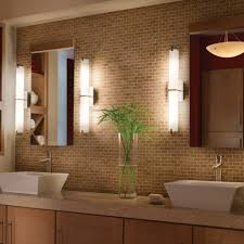 best vanity lighting for light bulbs bathroom on with hd