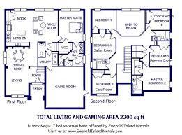 Highclere Castle Ground Floor Plan by 8532skfloorplan Jpg
