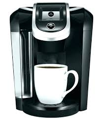 Costco Coffee Maker S Cuisinart K Cup Keurig